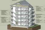 3 izbový byt - Pezinok - Fotografia 2