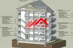 3 izbový byt - Pezinok - Fotografia 4