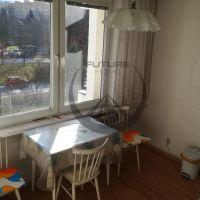 1 izbový byt, Žilina, 40.50 m², Pôvodný stav