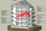 3 izbový byt - Pezinok - Fotografia 3