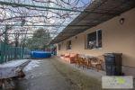 Rodinný dom - Budmerice - Fotografia 13