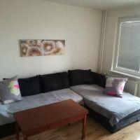 1 izbový byt, Žilina, 36 m², Kompletná rekonštrukcia