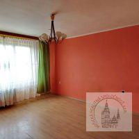 1 izbový byt, Košice-Sever, 36 m², Pôvodný stav