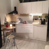 1 izbový byt, Nitra, 45 m², Kompletná rekonštrukcia