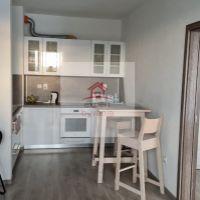 2 izbový byt, Galanta, 49 m², Kompletná rekonštrukcia