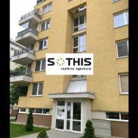 3 izbový byt, Bratislava-Ružinov, 94 m², Pôvodný stav