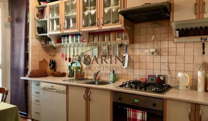 Ponúkame Vám na predaj 3 izbový byt na Rajeckej ulici