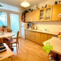 3 izbový byt, Prievidza, 71 m², Čiastočná rekonštrukcia