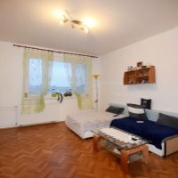 3 izbový byt, Martin, 62 m², Pôvodný stav