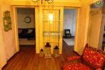 3 izbový byt - Banská Štiavnica - Fotografia 16