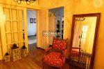 3 izbový byt - Banská Štiavnica - Fotografia 18