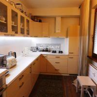 3 izbový byt, Banská Štiavnica, 72 m², Kompletná rekonštrukcia