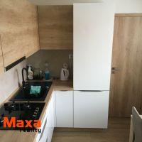 4 izbový byt, Žilina, 79 m², Čiastočná rekonštrukcia