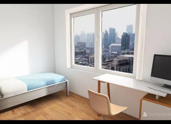 3 izbový byt - Malacky - Fotografia 1