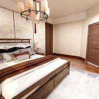 4 izbový byt, Bratislava-Staré Mesto, 102 m², Kompletná rekonštrukcia