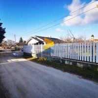 Pre rodinné domy, Madunice, 513 m²