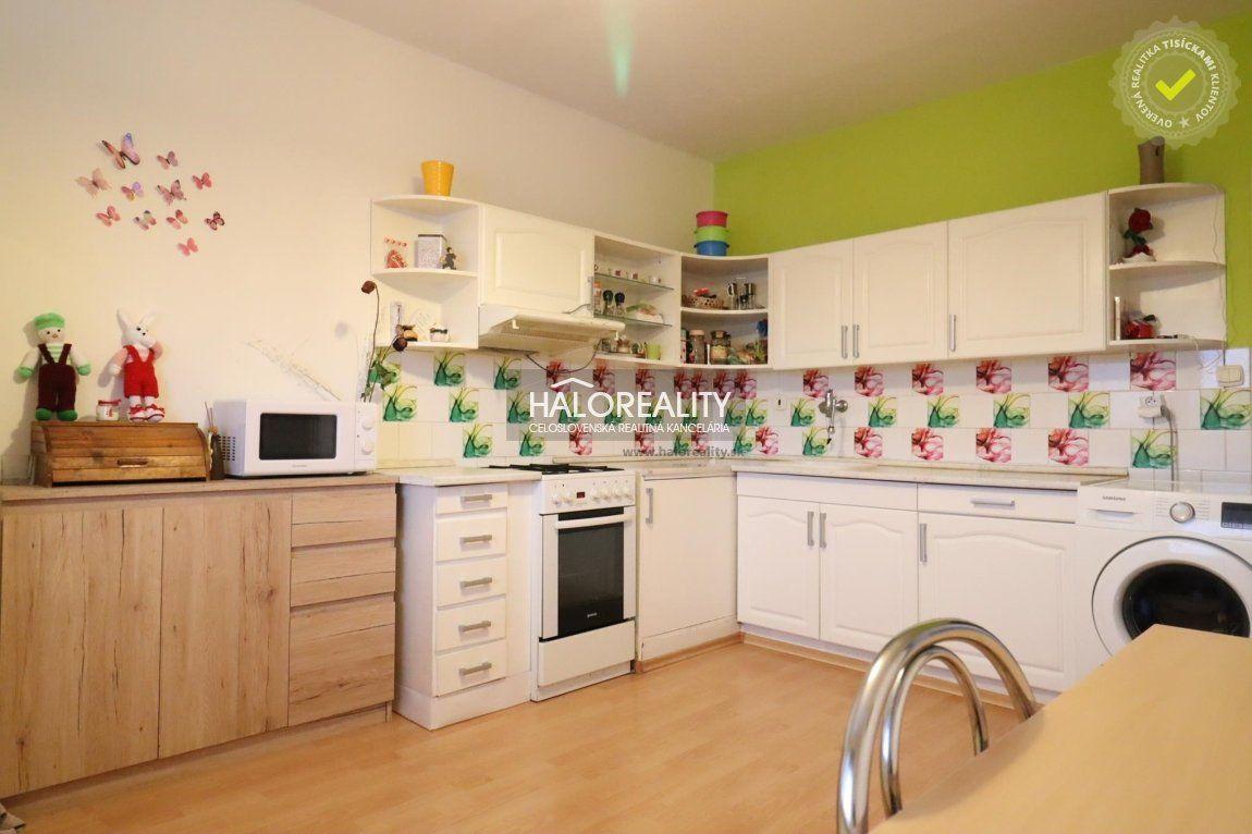 1-izbový byt-Predaj-Nové Zámky-51990.00 €