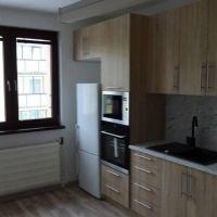 3 izbový byt, Pezinok, 90 m², Čiastočná rekonštrukcia
