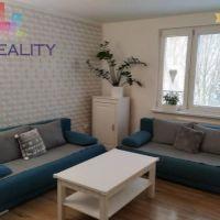 3 izbový byt, Martin, 67 m², Kompletná rekonštrukcia