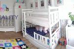 3 izbový byt - Martin - Fotografia 6
