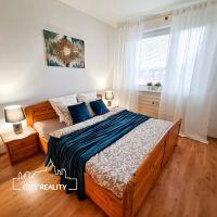 3 izbový byt, Prievidza, 69 m², Čiastočná rekonštrukcia