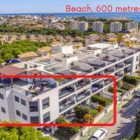 4 izbový byt, 106 m², Pôvodný stav