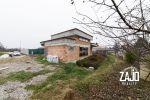 Rodinný dom - Melčice-Lieskové - Fotografia 47