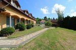 Rodinný dom - Santovka - Fotografia 14