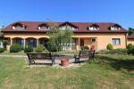 Rodinný dom - Santovka - Fotografia 2