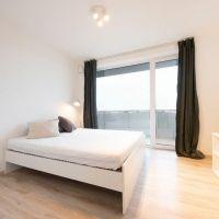 2 izbový byt, Miloslavov, 39 m², Novostavba