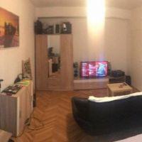 1 izbový byt, Bratislava-Ružinov, Pôvodný stav