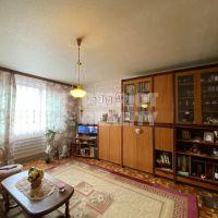 3 izbový byt, Levice, 76 m², Kompletná rekonštrukcia