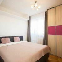 3 izbový byt, Košice-Staré Mesto, 55 m², Kompletná rekonštrukcia