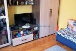 1 izbový byt - Dunajská Streda - Fotografia 7