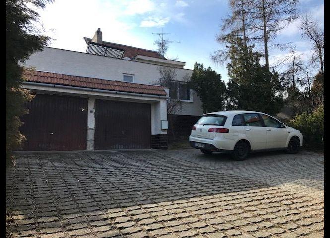 Rodinný dom - Hlohovec - Fotografia 1