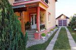 Rodinný dom - Veľká nad Ipľom - Fotografia 4