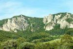 chata - Súľov-Hradná - Fotografia 26