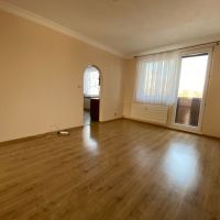 3 izbový byt, Topoľčany, 78 m², Čiastočná rekonštrukcia