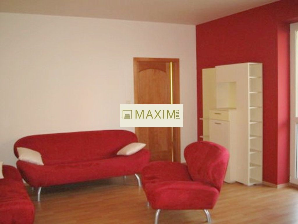 3-izbový byt-Prenájom-Bratislava - mestská časť Petržalka-620.00 €