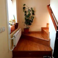 Rodinný dom, Konská, 100 m², Novostavba