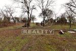 rekreačný pozemok - Hontianske Trsťany - Fotografia 6