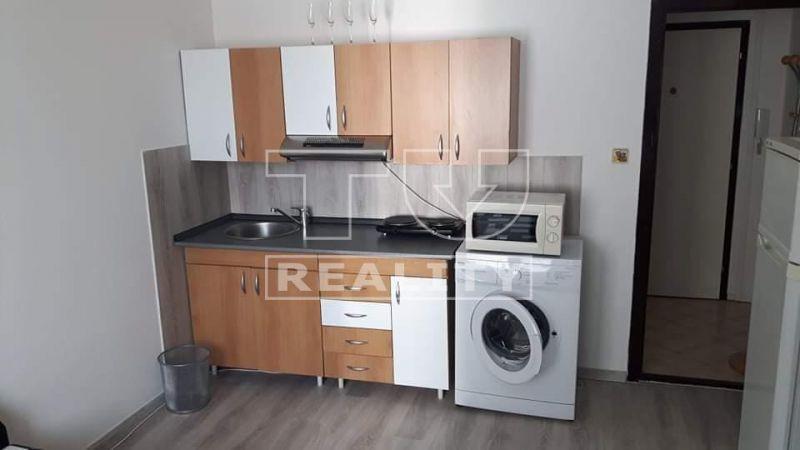 Garzónka-Predaj-Nitra-59000.00 €