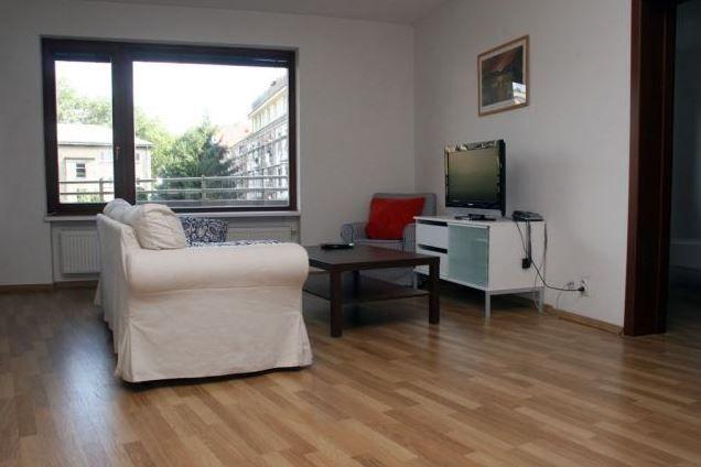 3-izbový byt-Prenájom-Bratislava - mestská časť Ružinov-990.00 €