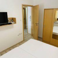 1 izbový byt, Zlaté Moravce, 30 m², Kompletná rekonštrukcia