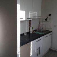 1 izbový byt, Bratislava-Petržalka, 35 m², Kompletná rekonštrukcia