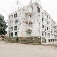 Garáž jednotlivá, Stupava, 12 m², Novostavba