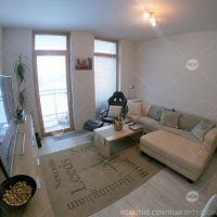 3 izbový byt, Žilina, 89 m², Pôvodný stav