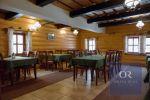 reštaurácia - Krivá - Fotografia 12