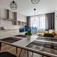 3 izbový byt, Bratislava-Ružinov, 66 m², Kompletná rekonštrukcia
