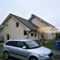 Rodinný dom, Nová Dedinka, 482 m², Kompletná rekonštrukcia